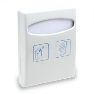 dispenser-per-coprisedili-igienici