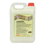 DETERGENTI PROFESSIONALI | LAVACRYL 5KG LAVAINCERA AUTOLUCIDANTE - KEMIKA