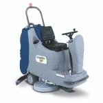 Macchine pulizia | SAPPHIRE 85 - FLOORPUL