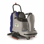 Lavasciuga pavimenti | SAPPHIRE 85s - FLOORPUL