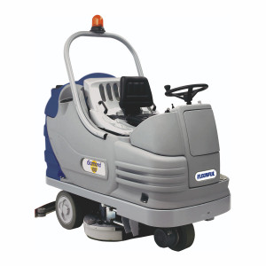 lavapavimenti floorpul diamond 100