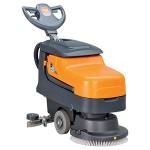Macchine pulizia | swingo® 455 B e 455E - TASKI