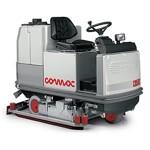 Lavasciuga pavimenti | C85 - COMAC