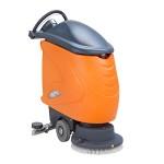 Lavasciuga pavimenti | swingo® 755 B e 755E - TASKI