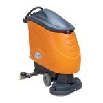 Lavasciuga pavimenti   swingo® 1255 B e1255 E - TASKI