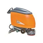 Lavasciuga pavimenti   swingo® 1650 B - TASKI