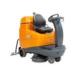 Lavasciuga pavimenti | swingo® 4000 - TASKI