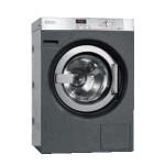 Lavatrici industriali   Lavatrice Miele PW 5064 - MIELE