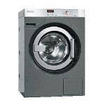 Macchine pulizia | LAVATRICE PW 5084 MOPSTAR - MIELE