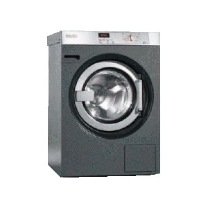 Lavatrice Miele Professional PW 5104 MOPSTAR