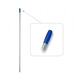 manico-allum-cm-140-cman-blu-diametro-23