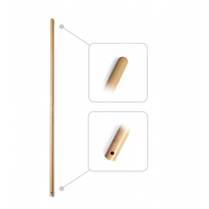 manico-legno-grezzo-cm-145-diametro-28