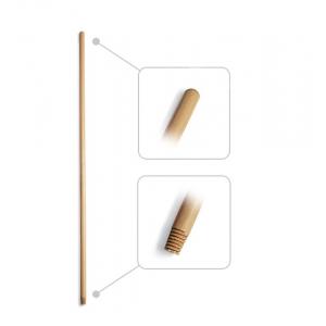 manico-v-legno-cvite-cm130-diametro-23
