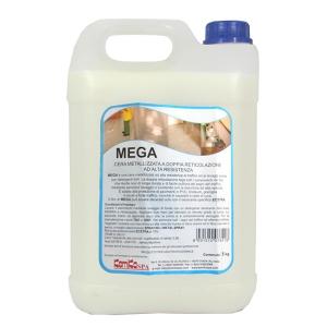 mega-opaco-5kg-cera-metallizzata-opaca-a-doppia-reticolazione-ad-alta-resistenza