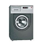 Lavatrici industriali | LAVATRICE PW 5134 MOPSTAR - MIELE