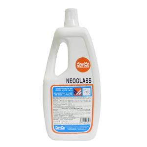 neoglass-2kg-detergente-liquido-per-lavaggio-vetri-a-stecca