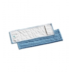 RICAMBI | PANNO WET DISINFECTION MICROBLUE CM. 40X13 - TTS