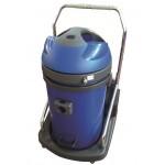 Macchine pulizia | ESTRATTORE E76/20P -