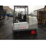 Lavasciuga pavimenti | COMAC C 100 BS - COMAC
