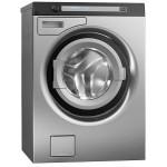 Lavatrici industriali | LAVATRICE SC 65 - primus