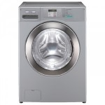Lavatrici industriali | LAVATRICE INDUSTRIALE SP 105 - primus