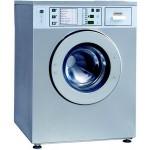 Lavatrici industriali | LAVATRICE INDUSTRIALE P7 - primus