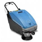 Macchine pulizia | TWIST 510 E - FLOORPUL