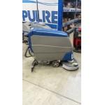 Lavasciuga pavimenti | FIORENTINI I 32 NEW U.T.M. - FIORENTINI