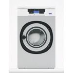Lavatrici industriali | LAVATRICE PROFESSIONALE RX 105 - primus