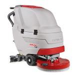 Lavasciuga pavimenti | ANTEA 50 B - BT - COMAC