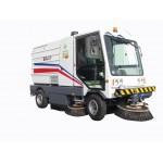 Macchine pulizia | DULEVO 200 - QUATTRO - DULEVO