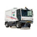 Macchine pulizia | DULEVO 5000 EVOLUTION - DULEVO