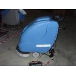 Lavasciuga pavimenti | BASIC - FIMAP