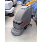 Lavasciuga pavimenti | SIMPLA USATA - COMAC