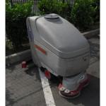 Lavasciuga pavimenti | OMNIA 26 B USATA - COMAC