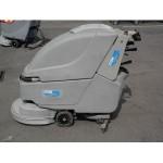Lavasciuga pavimenti | SIMPLA 50 BT USATA - COMAC