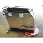 Lavasciuga pavimenti | L32 USATA - COMAC