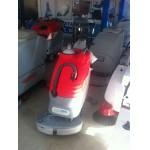 Lavasciuga pavimenti | RUBY 55 T USATA -