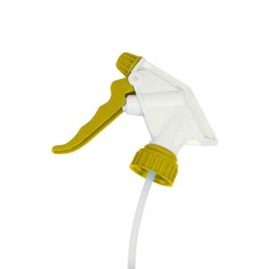 pistola-maxi-gialla-spruzzatore-con-valvola-per-flac-dil-per-bombolino-e-flacone-da-750-ml-cilindr
