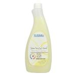 PROFUMATORI | PROFUMO PERSISTENTE NUVOLA FLACONE 750 ML - DIRECT CLEAN