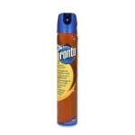 ORDINARIO | PRONTO NATURAL WOOD POLISH 400 ML -