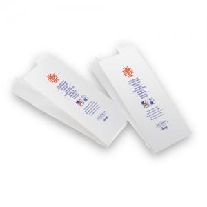 sacchetti-per-assorbenti-igienici-conf1200pz