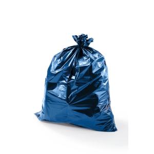 sacco-spazzatura-maciste-blu-50x60-conf-500-pz