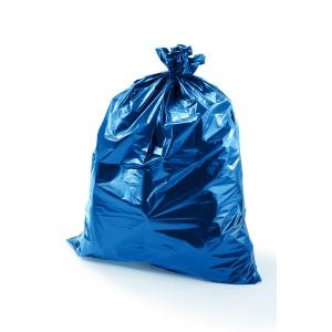 sacco-spazzatura-pluto-blu-72x110-conf300-pz