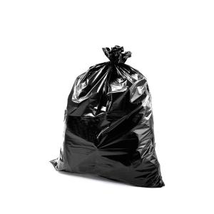 sacco-spazzatura-pluto-nero-50x63-conf500-pz