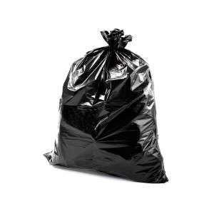 sacco-spazzatura-pluto-nero-72x110-conf300-pz