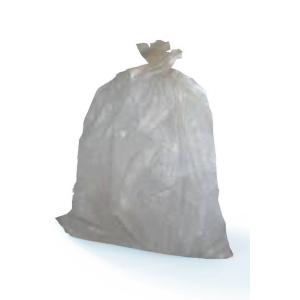sacco-spazzatura-pluto-neutro-72x110-conf300-pz
