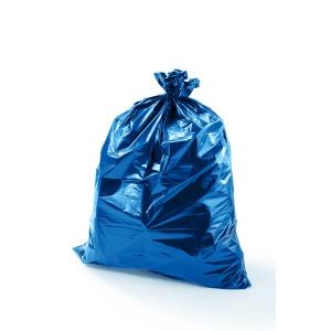 sacco-spazzatura-plutoblu-50x60-conf-500-pz