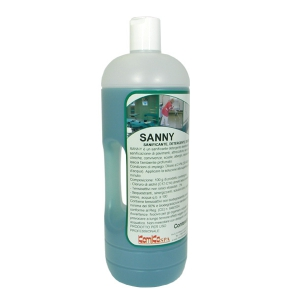 sanny-1kg-disinfettante-detergente-deodorante---reg-ms-n-18203
