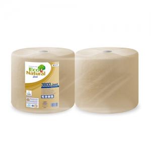 strofinacci-a-rotoloeco-natural-lucart-3800-joint-3veliconf2pz